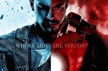 civil-war-avengers