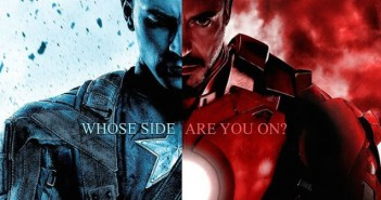 civil-war-avengers