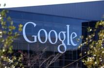 google_building