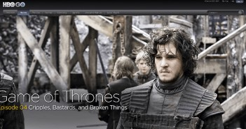hbo go stand alone
