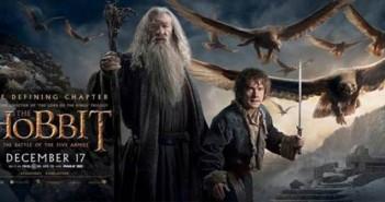 hobbit premiere pass