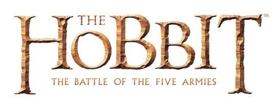 hobbit title