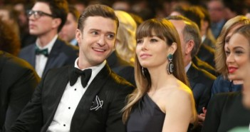 jessica_biel_justin_timberlake_spouse_child_2014