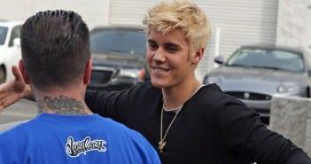 justin-bieber-blond