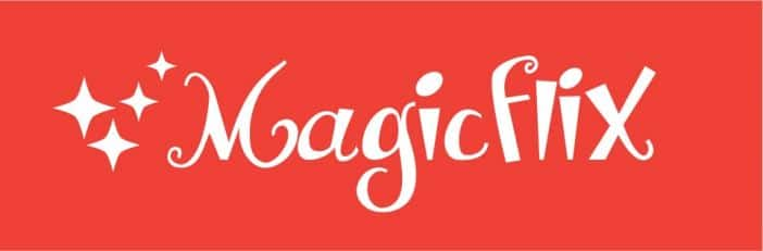 magicflix_logo_red