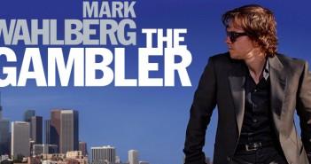 mark walhberg gambler