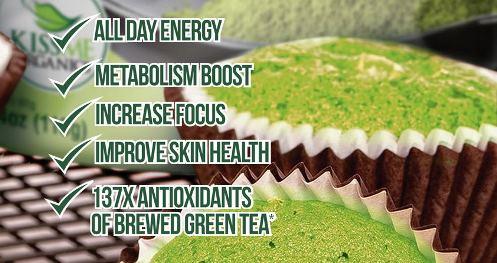 organic green tea (2)