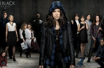 orphan_black_cast_season2_full
