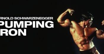 pimping iron arnold schwarzenegger