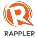 rappler_logo6