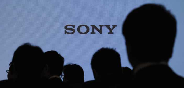 The Ten Newest Reveals About The Sony Hack