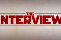 the interview petition