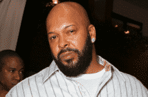 0311-music-suge-knight.jpg