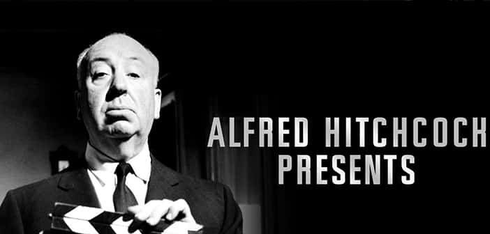 Never Before Seen Holocaust Movie By Alfred Hitchcock Used Actual WW2 Scenes