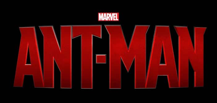Get 1st Look At Marvel's ANT-MAN With Teaser Trailer and Poster 1