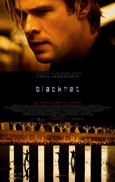 Blackhat stills (22)