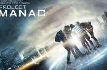 Project-Almanac-NonOfficial