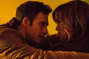 THE BOY NEXT DOOR - VIP Advance Screening Giveaway 1
