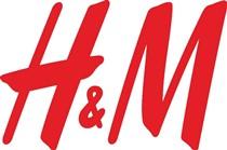 The H&M Design Award