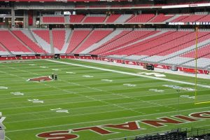 2015 Super Bowl Will Get Free Live Streaming!!