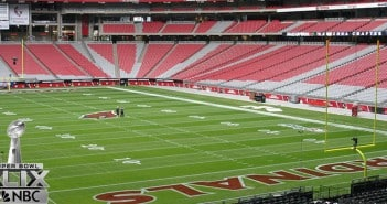 cardinals_stadium superbowl 2015