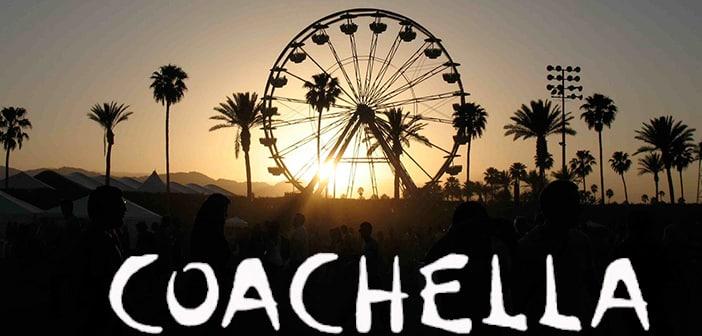 Coachella Gets Its Official 2015  Lineup 2