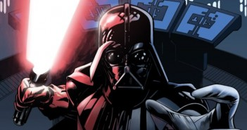 darth_vader_special_cover_by_anjum