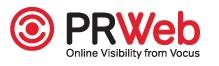 logo_prweb