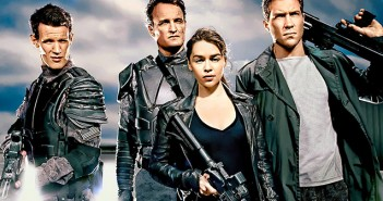 terminator-5-genisys-motion-poster-revealed-first-trailer-is-here-with-a-new-poster-0e4bd026-08e2-42a0-811e-b2d5273a9be8