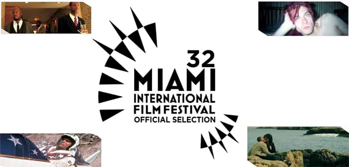 CLOSED--Miami International Film Festival - Select Screenings Giveaway 4