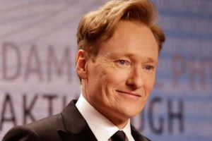 CONAN Flies Ahead To Cuba For 1st Filming Of An American Late-Night Show in 53 Years