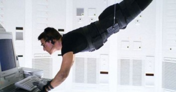 Ethan-Hunt-mission-impossible