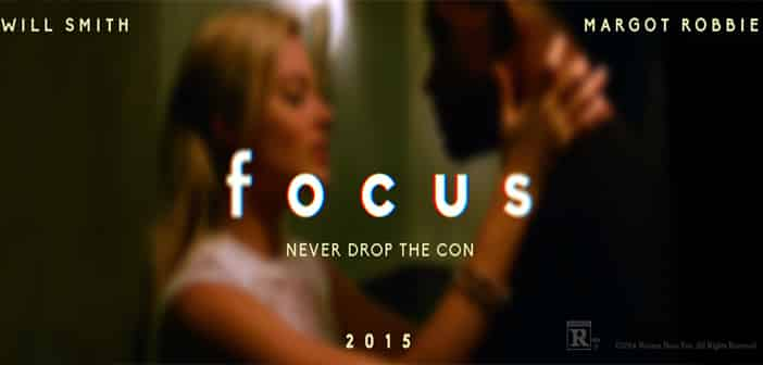 CLOSED--FOCUS - Prize Pack Sweepstakes 2
