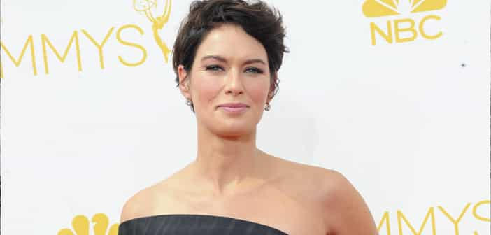GoT's Cersei, Lena Headey, is Ready To Welcome Second Child