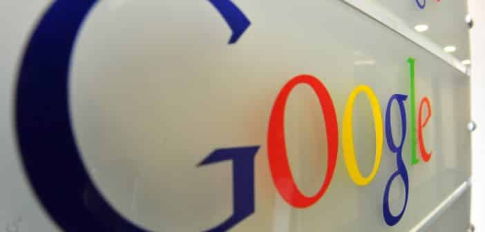 Google Pays $25 Million To Buy Every Site Under The '.app' Domain