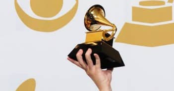 Grammy Awards select image