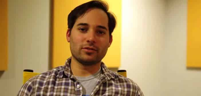 """Parks and Recreation"" Executive Producer, Harris Wittels, Dies"