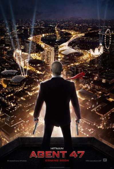 Hitman - Agent 47  (1)