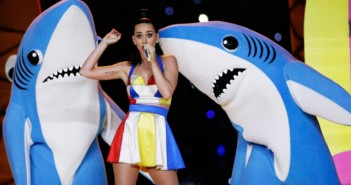 Katy-Perry-Super-Bowl-Halftime-Show