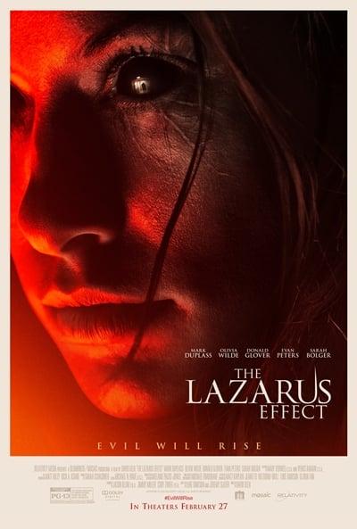Lazarus_KeyArt_DIGITAL_FM
