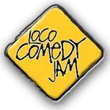 Loco Comedy Jams