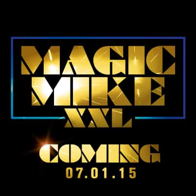 Magic Mike XXL banner wide (2)
