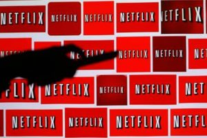 Netflix Aiming For Wider Consumer Market By Heading To Cuba
