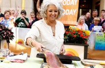 Paula Deen New shows