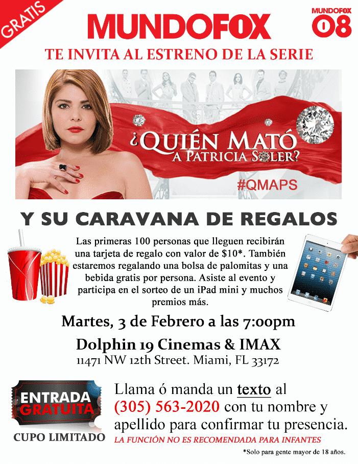 QMAPS_Quién mató a Patricia Soler