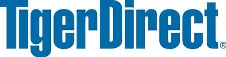 TigerDirect Logo_without_dotcom