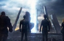 fantastic-four-trailer-20thfox-billboard