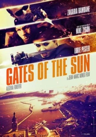 gates-of-the-sun2