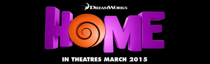 home-dreamworks