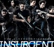 insurgent-43 reality